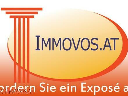 Zinshaus ++ konservative Anlage ++