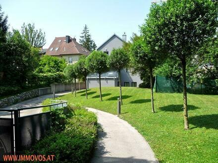 Nahe zu Schloss Schönbrunn – 2-Zimmer Wohnung. Ihr neues Zuhause!
