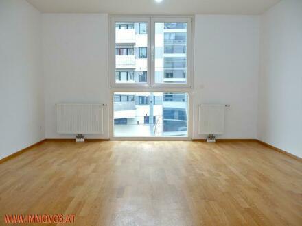 Zweitbezug! Top Zustand! moderne 2-Zimmerwohnung *U3 vor der Tür!