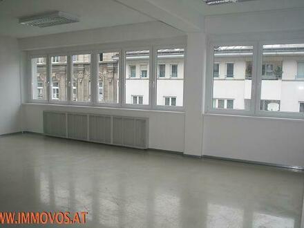 Nähe Hannovermarkt: Bürogebäude/Kindergarteneignung ab ca. 235m²
