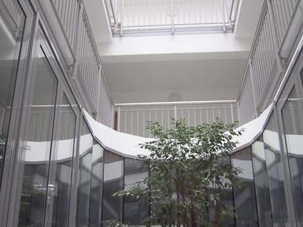 MODERNE BÜROFLÄCHEN - 2 x ca. 103 m2