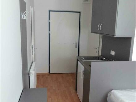 S/309 All-inklusive-Miete! Koffer packen & einziehen! komplett möblierte, gemütliche Apartment, direkt bei U3 Station H…