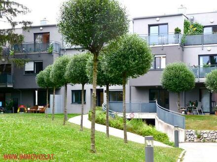 Großzügige 3-Zimmer Wohnung mit 2 Terrassen in 1130* Nahe zu Schloss Schönbrunn ...