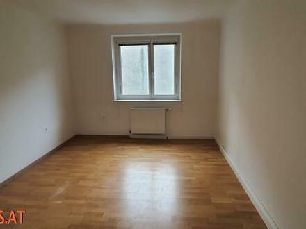 BRANDNEU-85M²- WG-TAUGLICH- 4SEPARAT BEGEHBARE ZIMMER NÄHE WIELANDPLATZ-REUMANNPLATZ U1, 1100 Wien