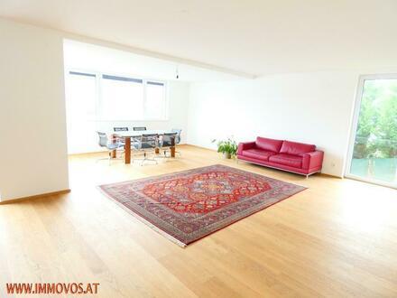 Ruhige Aussichtslage in Klosterneuburg: Für jeden Etwas - für alle ein Zuhause! 5 Schlafzimmer in modernem EFH mit Fernblick,…