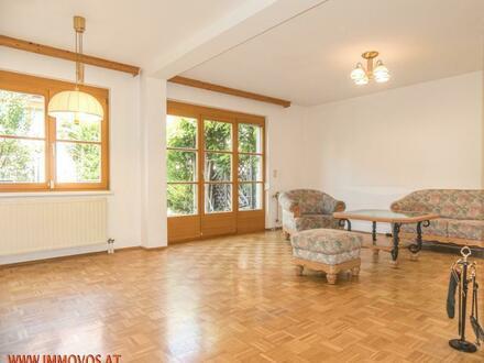 Reihenhaus // Stammersdorf // Home-Office // Hobbyraum