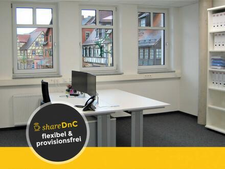 Neuwertiges Büro im Zentrum Feucht ideale Randlage Nürnberg - All-in-Miete