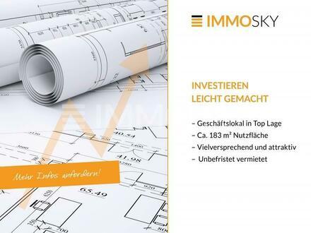 Top Preis! Intressant für EndInvestoren!