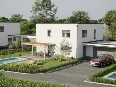 Vorankündigung Neubau PRIVISIONSFREI - noch 2 Häuser verfügbar