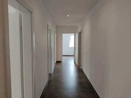 Top renovierte 3-Zimmer-Wohnung in St. Florian
