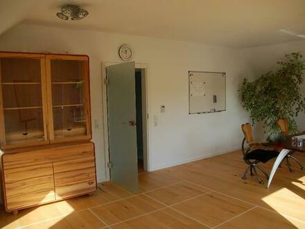 Praxisraum, Praxisräume, Seminarraum, Atelier oder Büro / Praxis günstig, Vermietung in Montabaur