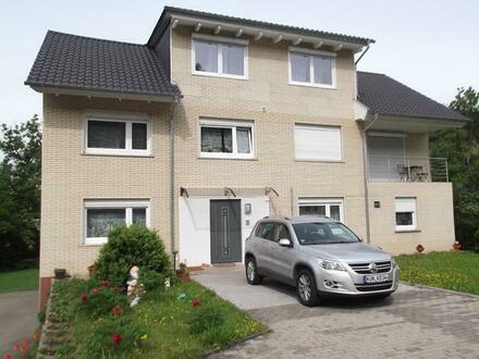 Ohne Makler Großzügiges Zweifamilienhaus Bestlage in Dörzbach
