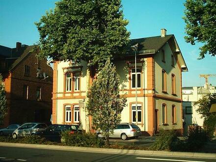 Limburg Zentrum, schöne Gastroräume geeignet als Club / Bistro / Bar / Verein