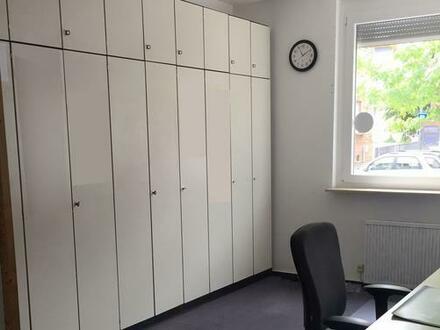 Büroraum für Kreativberuf in Landau/Pfalz