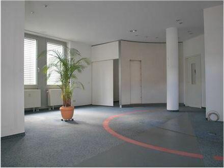 REMAX - Büro - Praxis - Ladenlokal im Zentrum von Kirchberg