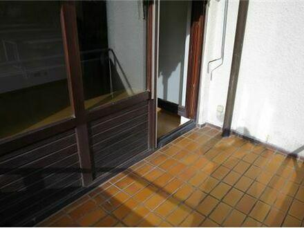 REMAX - 1,5 Zimmer-Wohnung mit Süd-Balkon in Top-Lage