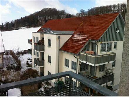 REMAX - Schicke 2 Raum mit Balkon Silberstraße Ahornweg
