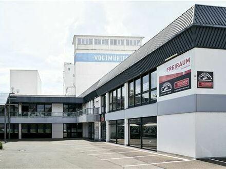 REMAX - Gewerbeimmobilie in Zentrumslage - Preise auf Anfrage!