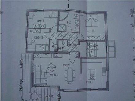 REMAX - Neuwertige Wohnung...zentrumsnah!