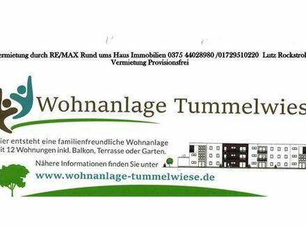 REMAX - Neubaubezug ab Sommer 2020 ... Wohnanlage Tummelwiese