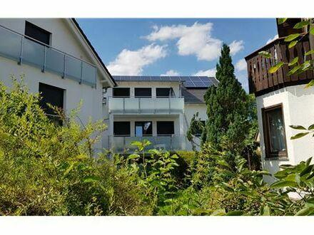 REMAX - Charmante 5 - Zimmer Wohnung in Eislingen