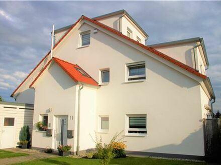 REMAX - Wohngalerie zum Verlieben für die kleine Familie