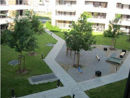 REMAX - Exklusives barrierearmes Wohnen in zentraler Lage in Uhingen