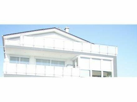 REMAX - Büroräume im Neubau mit Terrasse!