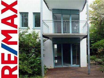 REMAX - Garten-Maisonette-Wohnung Haus-in-Haus