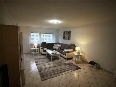 REMAX - Sehr gut vermietete Wohnung als reine Kapitalanlage in guter Lage zu verkaufen