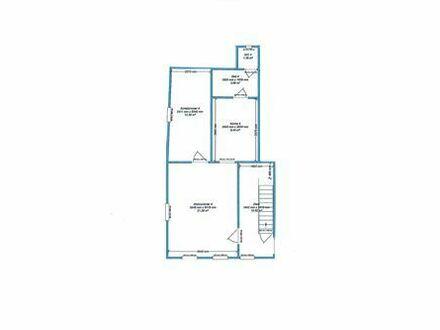 REMAX - 2 Zimmer Wohnung- Bringen Sie Ihr Geld in Sicherheit