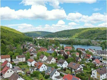 REMAX - Keine Käuferprovision! 3x Wohnungen – Waldrandlage – Doppelgarage – Sackgasse – Nähe See