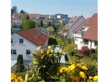 REMAX - Downtown-Weinstadt-Endersbach