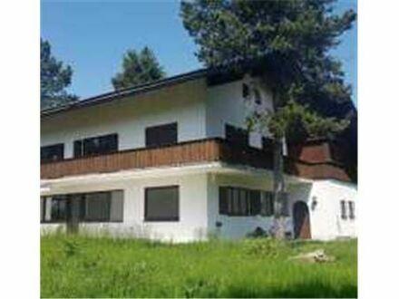 REMAX - Einfamilienhaus mit Blick auf das Nebelhorn