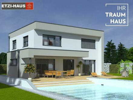 ***TRAUMHAUS IN LEOPOLDSDORF***