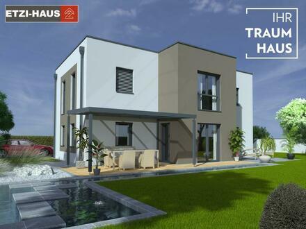 LEOPOLDSDORF: Traumhaus inkl. Grund