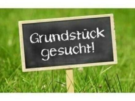 Junge Familie sucht Grundstück im Rhein-Pfalz-Kreis