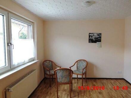 3 Zimmer Küche/Bad frei werdend