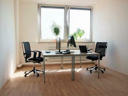 Untermieter für Bürogemeinschaft in Esslingen gesucht!