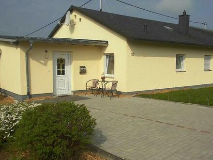 Ferienhaus Mathilde in Rennerod