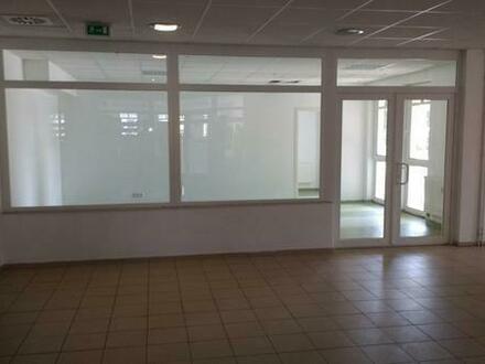 Gewerbeeinheit inNiederwiesa/ Büro oder Verkaufsfläche 39m²