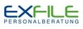 EXFILE GmbH