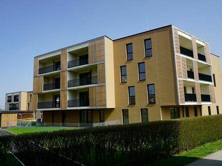 Wieselburg. Geförderte 4 Zimmer Wohnung | Loggia | Miete mit Kaufoption.