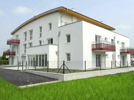 Trautmannsdorf. Betreutes Wohnen | 1 Zimmer | Balkon | Geförderte Mietwohnung.