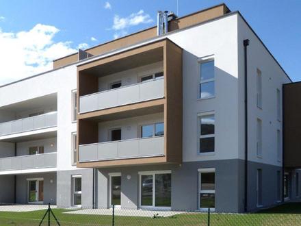Rabenstein. Geförderte 3 Zimmer Wohnung | Loggia | Miete mit Kaufrecht.