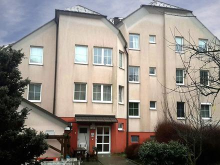 Maria Taferl. 3 Zimmer Wohnung inkl. PKW-Einstellplatz.