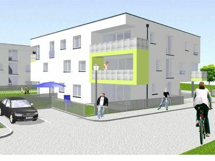 Haidershofen. Geförderte 3 Zimmer Wohnung | Garten | Miete mit Kaufoption.