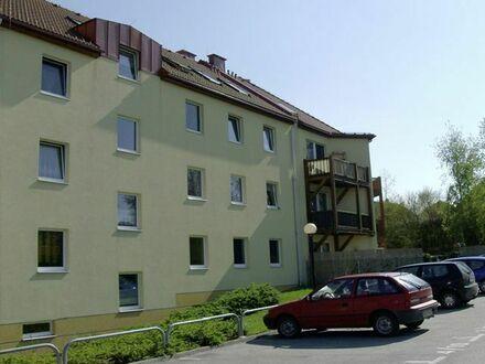 Wieselburg. Geförderte 2 Zimmer Wohnung | Miete mit Kaufoption.