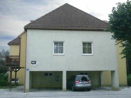 Wieselburg. 3 Zimmer Wohnung   Balkon   Miete mit Kaufrecht.