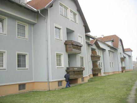 Trautmannsdorf. 2 Zimmer | Mietwohnung.
